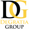 DeGratia Group